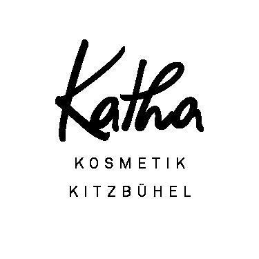 Kosmetik Kitzbühel